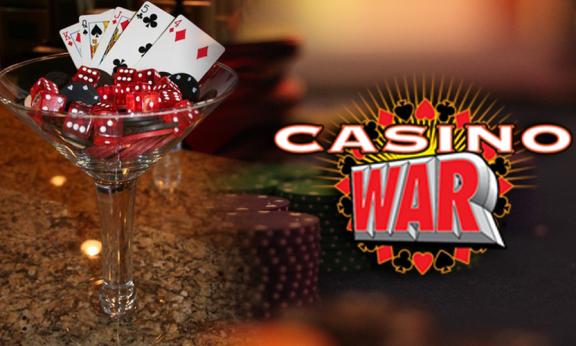 Keunggulan-Keunggulan-Situs-Casino-Online-Dibanding-Rumah-Judi-Konvensional