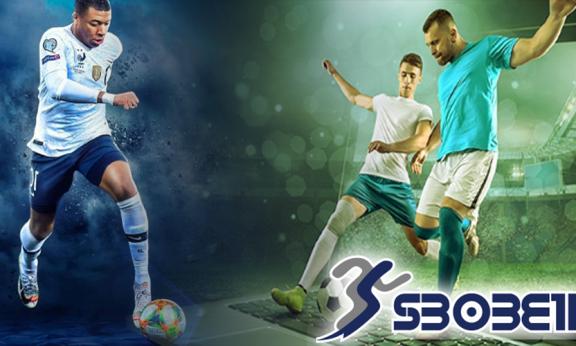 Sajian Bonus Situs Bola Online Paling Besar dan Menjanjikan